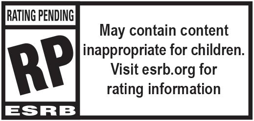 logo_esrb_rp_pending